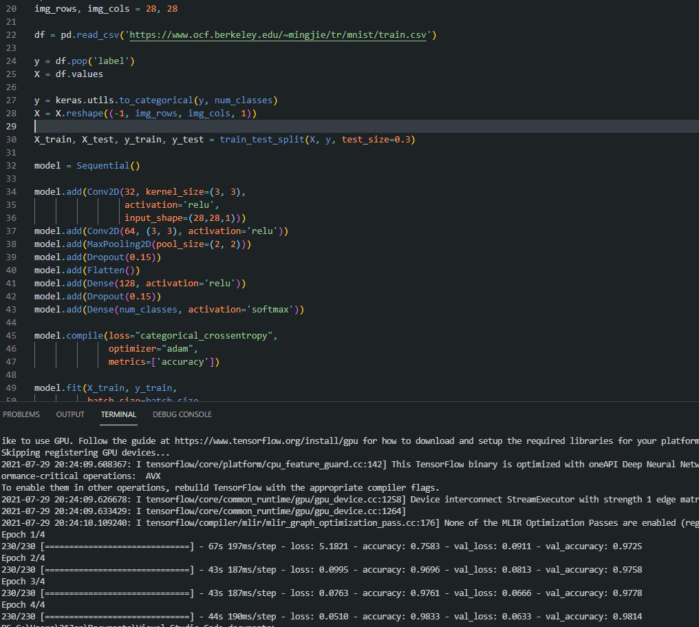 https://cloud-qsc9l7jtl-hack-club-bot.vercel.app/0image.png